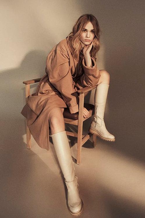 Ivylee bea boots