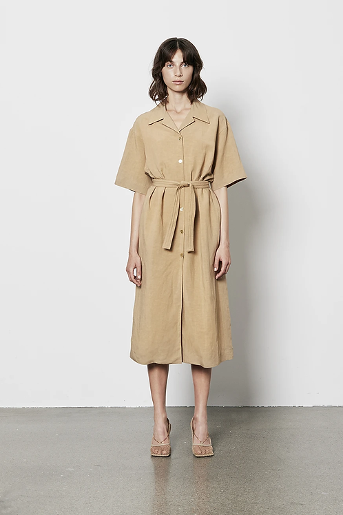 Graumann Ines dress