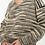 Thumbnail: Attic & Barn oak neck sweater