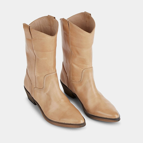 Ivylee tracy Boots