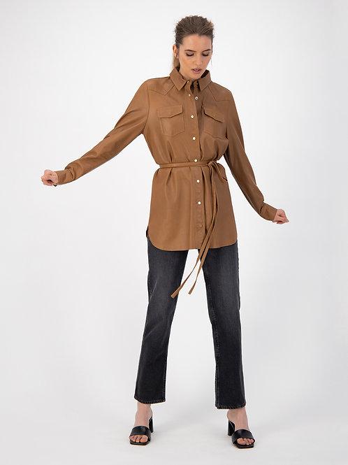 Goosecraft gc fayre blouse