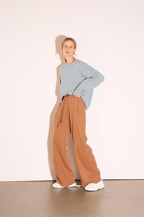 Humanoid rinke trouser