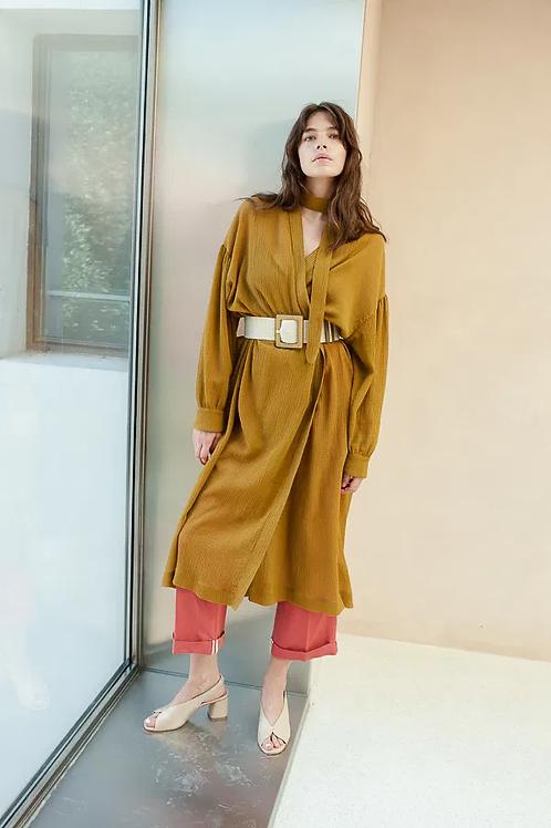 Momoni Taranto coat