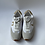 Thumbnail: Philiphog Mary sneaker