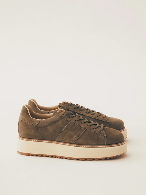 Philip hog Sarita sneakers