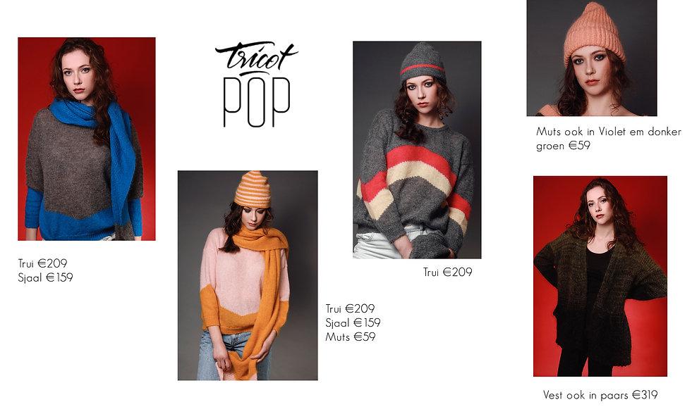 tricot pop1.jpg