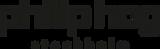 Philiphog_original_logo.webp