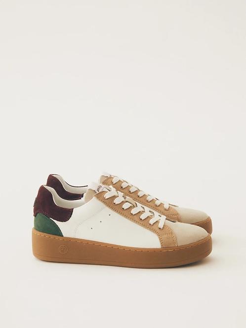 Philip hog Lova sneaker