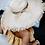 Thumbnail: Bronte Arya hoed