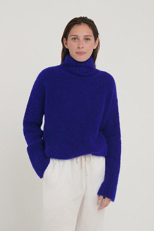 American Vinatge verywood sweater