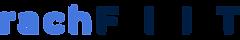 rachFIIT Logo.png