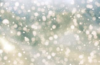christmas-background-bokeh-lights.jpg