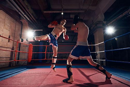 boxers-training-kickboxing-ring-health-c