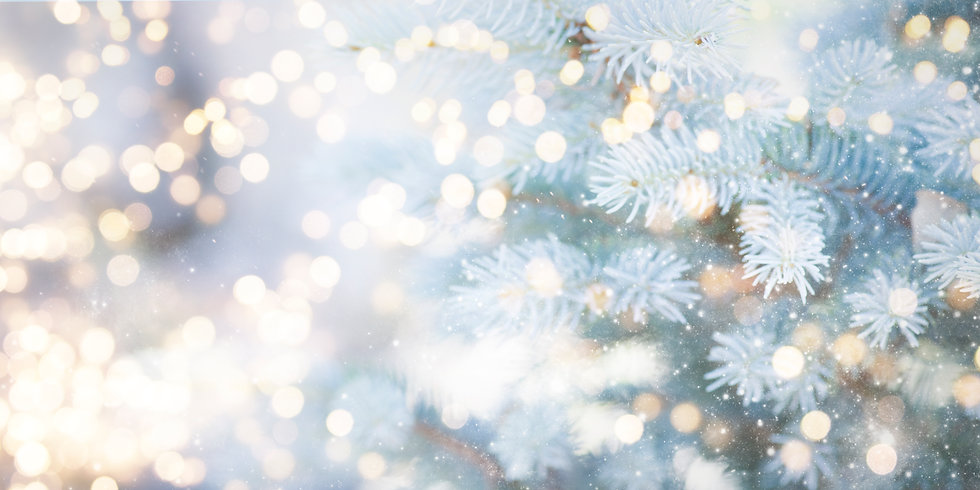 blurred-background-christmas-new-year-ho