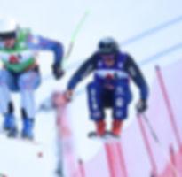 Tyler+Wallasch+FIS+Freestyle+Ski+World