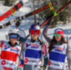 Telemark Team Germany 83_edited_edited.j