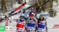 Telemark Team Germany 83_edited