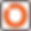 One O full blk.png