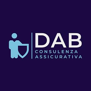 Logo_DAB_BIG.png