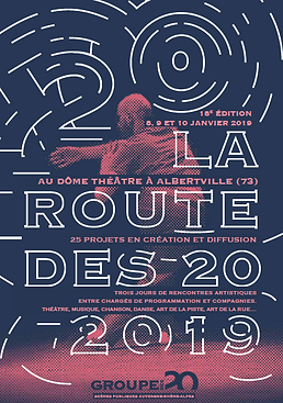 Route2019.png