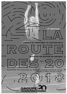 Route2018.png