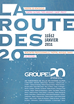 Route2011.png