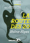 Route2012.png