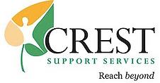 Crest Support Services_mental health_dev