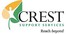 Crest Support Services_mental health_dev