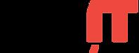 LivIt_Logo_Color_A.png