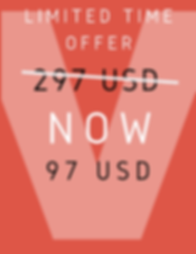97usd.png
