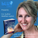 BLU talks Heather profile.jpg