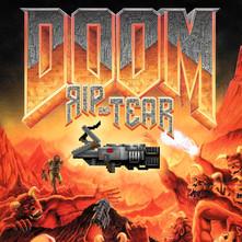 Doom: Rip and Tear