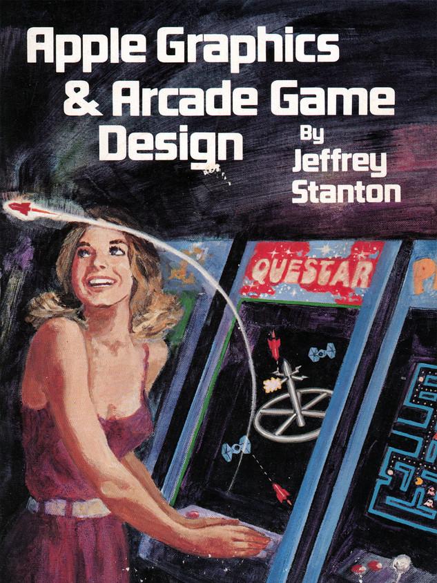 Computer Game Design Books