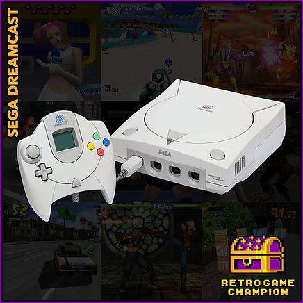 Nintendo 64 Champion Collection