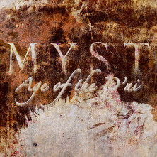 Myst: Age of the D'ni