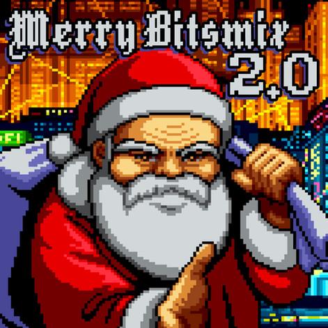 Merry Bitsmix 2.0