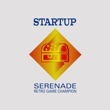 Startup Serenade