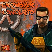 Half-Life: Crowbar Concerto