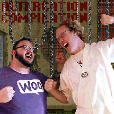 Altercation Compilation