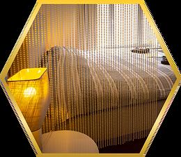quartierleonard kamers ontbijt hotel b&b