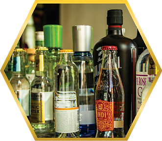 quartierleonard bar gin tonic workshop G