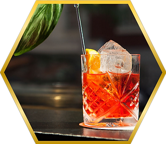Vreymouth vermouth 016.png