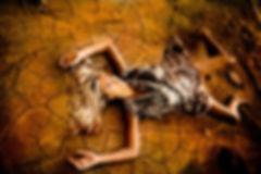 Blush cavegirl.jpg