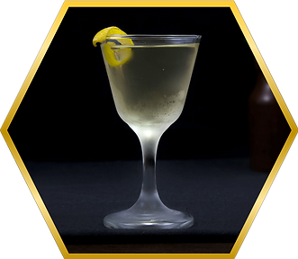 Vreymouth vermouth 014.png