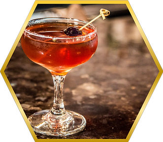 Vreymouth vermouth 015.png