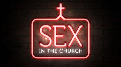 sex in de kerk.jpg