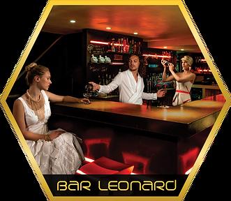quartierleonard degezelle hotel bar001.p