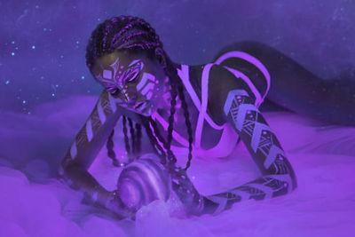 Blush alien 02.jpg