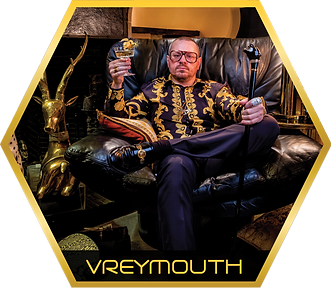 vreymouth vermouth 200.png